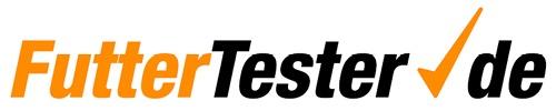 futtertester-logo-500x100